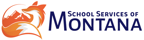 School Services of Montana